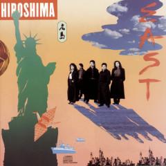 East - Hiroshima