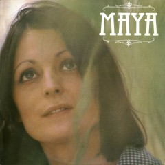 Maya (Remastered 2015)