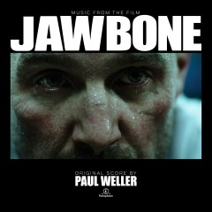 Jawbone (Music from the Film) - Paul Weller