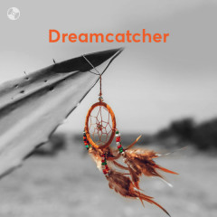 Dreamcatcher - Various Artists