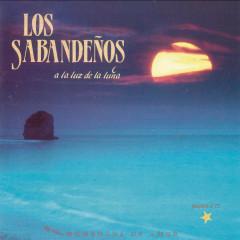 A la Luz de la Luna - Los Sabandenõs