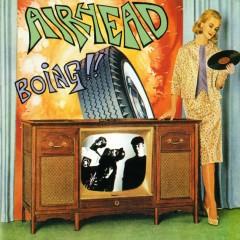 Boing!! - Airhead