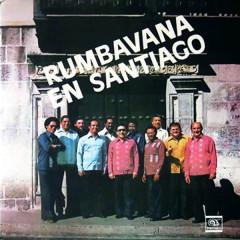 Rumbavana en Santiago (Remasterizado)