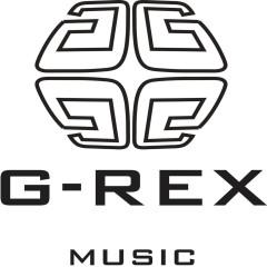 Mexer Remixes Part 2 - Gregor Salto, Thais