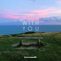 With You (Single) - Mokita
