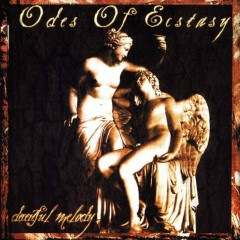 Deceitful Melody - Odes of Ecstasy
