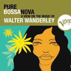 Pure Bossa Nova - Walter Wanderley