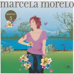 Morelo 5 - Marcela Morelo
