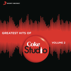 Greatest Hits of Coke Studio India, Vol. 2
