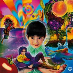 Kateikyoushi - Yasuyuki Okamura