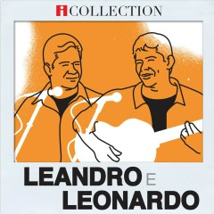 iCollection - Leandro & Leonardo