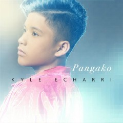 Pangako (Single)