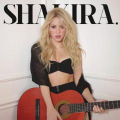 Shakira. (Expanded Edition) - Shakira