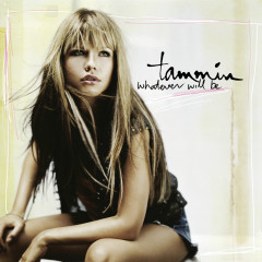 Whatever Will Be - Tammin Sursok