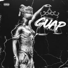 Guap (Single)