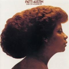 End of a Rainbow - Patti Austin