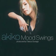 Mood Swings - Akiko