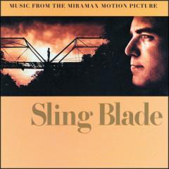 Sling Blade - Various Artists