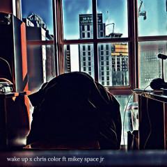 Wake Up (Single)