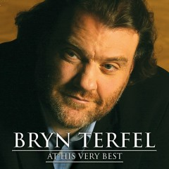 At His Very Best - Bryn Terfel