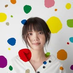 Utairo - Kiyoe Yoshioka