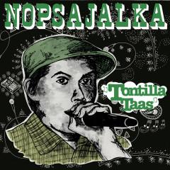 Tontilla Taas - Nopsajalka