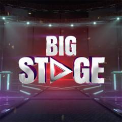 Big Stage 2019 - Various Artists