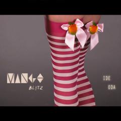 Ide Oda - Mango Blitz