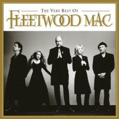 The Very Best Of Fleetwood Mac - Fleetwood Mac