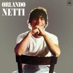 Orlando Netti - Orlando Netti