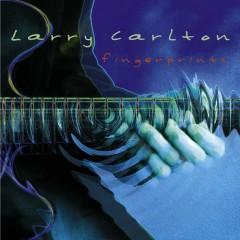 Fingerprints - Larry Carlton