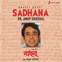 Sadhana (Bhakti Geeti)