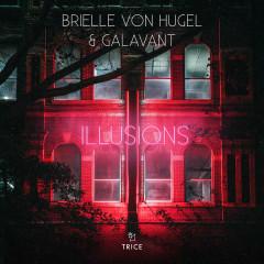 Illusions (Single)
