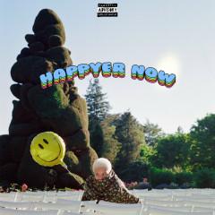 HAPPYer NOW - MistaDC