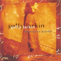 Strangers World - Patty Larkin