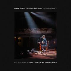 Live In Newcastle - Frank Turner