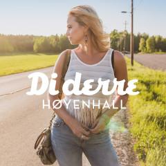 Høyenhall - Diderre