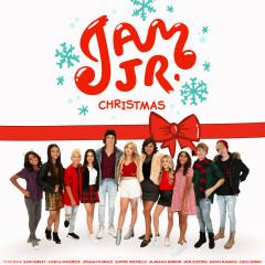 Jam Jr. Christmas