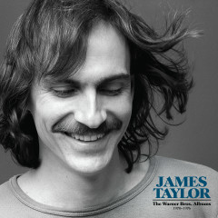 Shower the People (2019 Remaster) - James Taylor