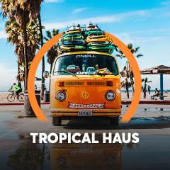 Tropical Haus