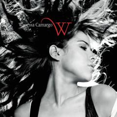 W - Wanessa Camargo