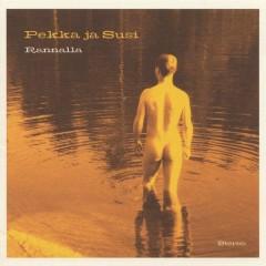 Rannalla - Pekka Ja Susi