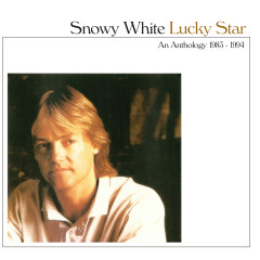 Lucky Star: An Anthology 1983-1994 - Snowy White