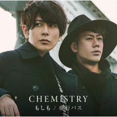 Moshimo / Yako Bus - CHEMISTRY