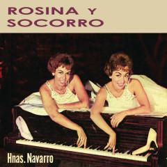 Rosina y Socorro