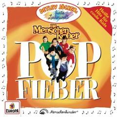 Pop Fieber