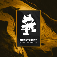 Monstercat - Best of House - Vicetone, Cozi Zuehlsdorff, Rootkit, P.keys, Rich Edwards