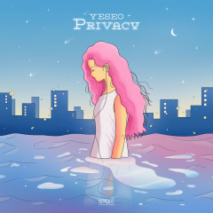 Privacy (Single)