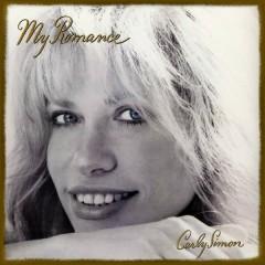 My Romance - Carly Simon