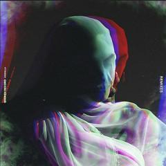 Broken Record (Remixes) - Krewella